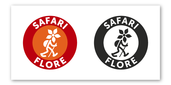 logo-safari-flore