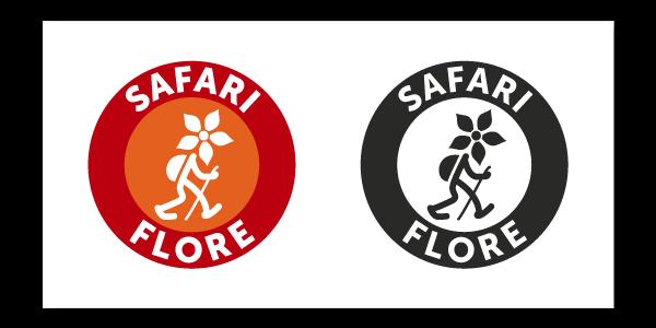 logo-safari-flore