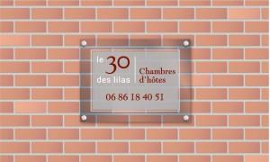 plaque-plexi-30-des-lilas