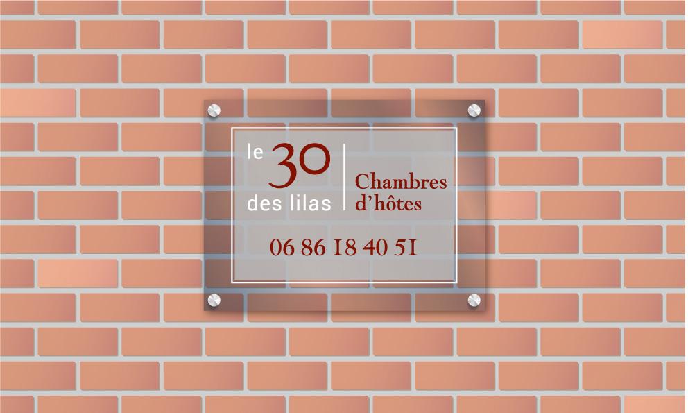 plaque-plexi-le30-des-lilas