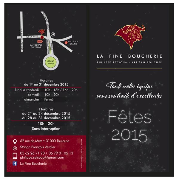 depliant-la-fine-boucherie-fetes-2015