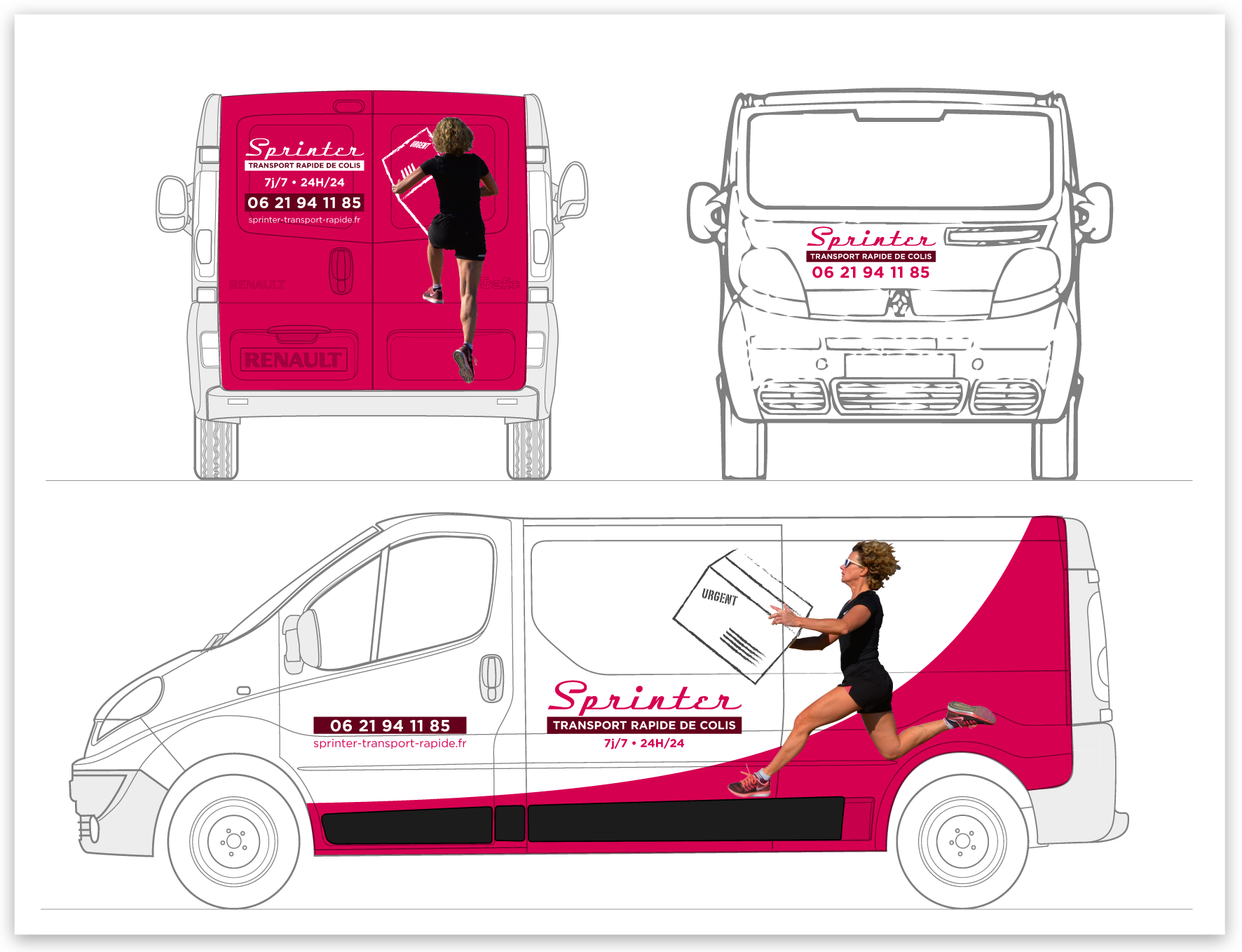 flocage-renault-trafic-sprinter-2015