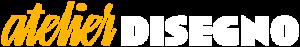 Logo atelier disegno