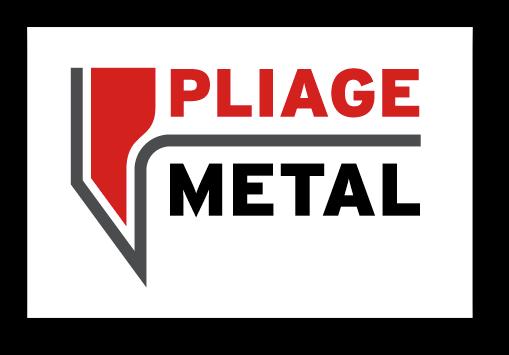 logo-pliage-metal